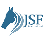 jsf International